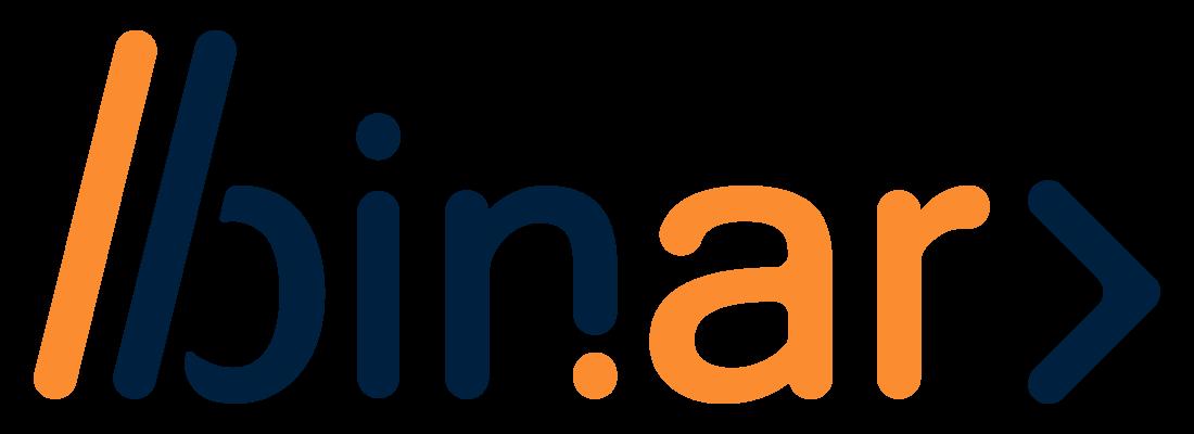 Binar